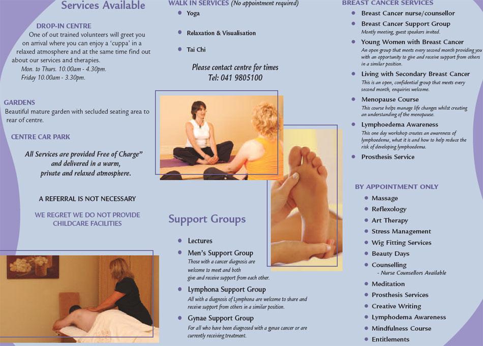 Brochure-Pg2